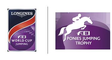 fei_ponies-jumping_trophy