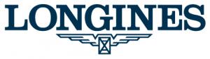longines_logop539_fondblanc