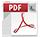 pdf_icon_small