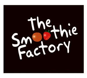 thesmothiefactory